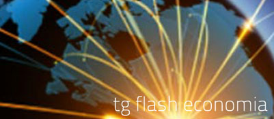 Tg Flash Economia